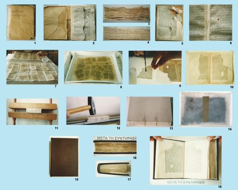book cons_web