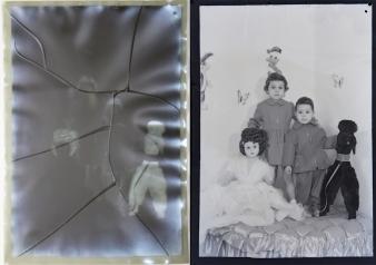 myt-collage