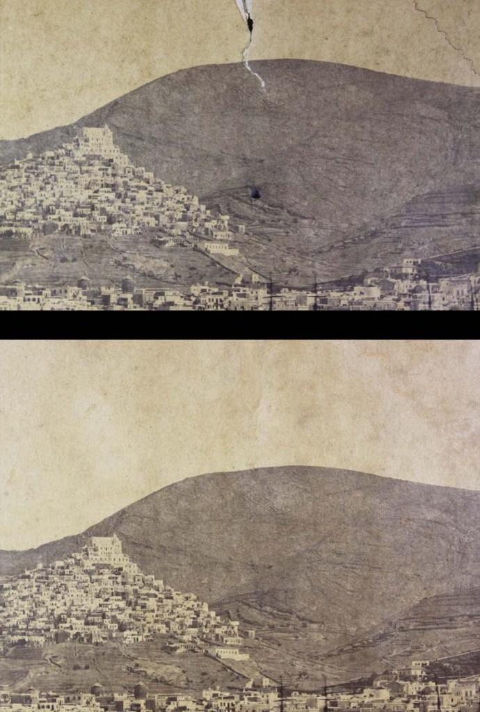 syros_detail_7_s