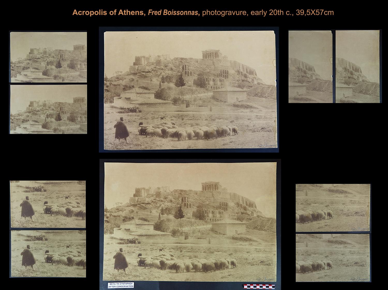 Acropolis_Boissonnas_small